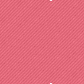 Parallaxe - webdesignweb - stratis bakas: webdesignweb.fr/sources/parallaxe